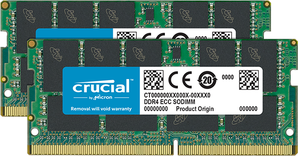 crucial-16gb-pc4-2400-ddr4-ecc-sodimm-8gb-based-kit-2
