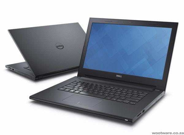 Dell 5440