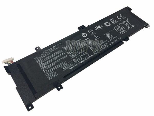 B31N1429-3