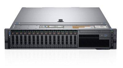 dell-poweredge-r740-1